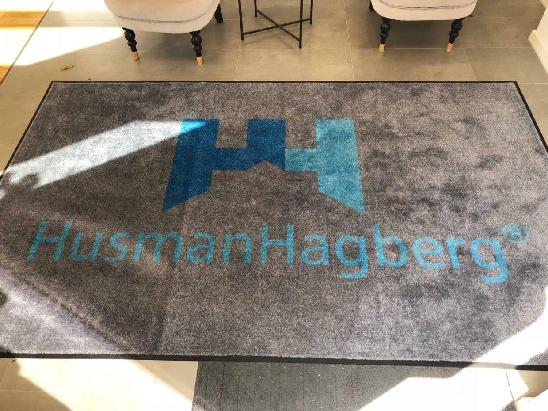 HusmanHagberg-Logomatta